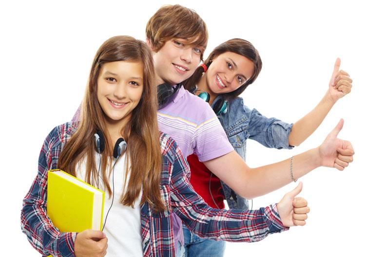 curso-de-inglés-intensivo-verano
